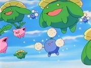 EP227 Pokémon en el corral.jpg