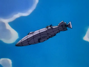 EP085 Zeppelin del Team Rocket.png
