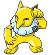 Hypno (anime SO).png