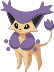 Delcatty (anime AG).png