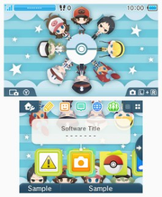 Tema 3DS Pokémon Friends.png