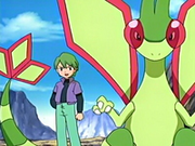 EP416 Drew y Flygon 2.png