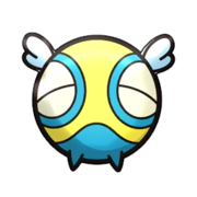 Dunsparce PLB.png