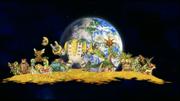 P13 Pokémon del intro (2).png