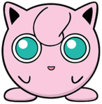 Jigglypuff (dream world) 2.png