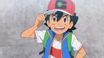 Pokémon de Ash Ketchum