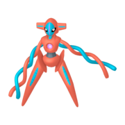 Deoxys HOME.png