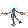 Xurkitree EpEc.png
