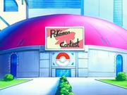 EP480 Concurso Pokémon de Jubileo (3).png