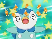 EP488 Piplup confuso por beso dulce.png