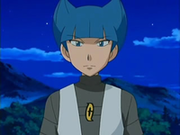 EP529 Saturno (2).png
