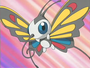 EP356 Beautifly.png