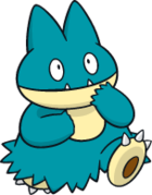 Munchlax (dream world).png
