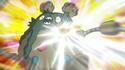 EP746 Garbodor vs. Pikachu.png