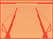 Carta puente F grande.png