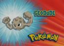EP055 Pokémon.png