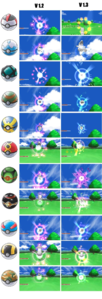 Animaciones Poké Balls versión 1.3 XY.png