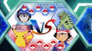 EP933 Pantalla del combate de Ash y Alain (1).png