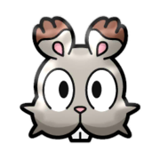 Bunnelby PLB.png