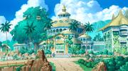 EP1055 Escuela Pokémon.png