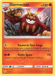 Darmanitan (Vínculos Indestructibles TCG).png