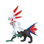 Silvally fuego HOME.png