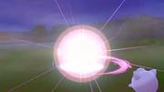 Archivo:Bruma explosiva EpEc.webm