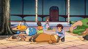 P10 Pokémon con pesadillas.png