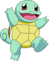 Squirtle (anime SO) 2.png