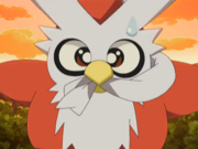 EP549 Delibird.png