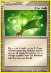 Life Herb (FireRed & LeafGreen TCG).png