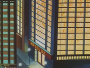 EP022 Hotel DX.png