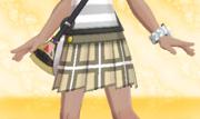 Minifalda Tartán Beis.png