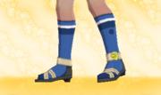 Calcetines de Deporte Marino.png