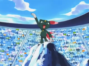 EP271 Sneasel.png