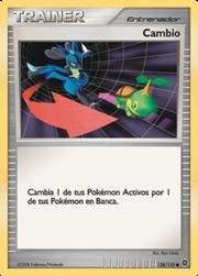 Cambio (Maravillas Secretas TCG).png