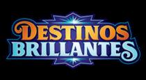 Logo Destinos Brillantes (TCG).png
