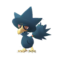 Murkrow GO.png