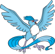 Articuno (dream world).png
