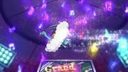 EP643 Altaria de Nando volando.jpg