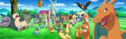 OPJ15 Pokemon de ash.png