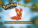 EP293 Pokémon.png