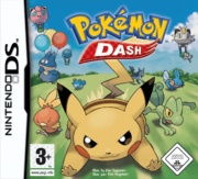 Pokémon Dash.png