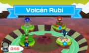 Volcán Rubí PRW.png