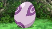 EP880 Huevo de Noibat.png