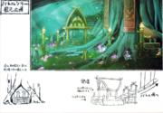 Bocetos Árbol de Combate (1).png