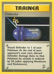 Defender (Base Set 2 TCG).png