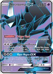 Necrozma-GX (Sombras Ardientes 134 TCG).png