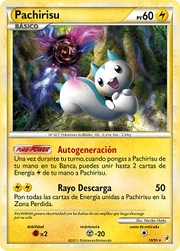 Pachirisu (Llamada de las Leyendas TCG).jpg