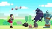 Animación al enviar Pokémon a un Poké Encargo EpEc.jpg